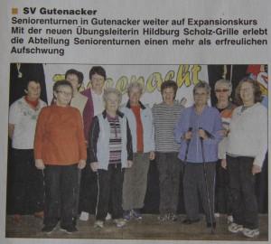 ST-I - VG-Infoblatt v. 13.03.2014