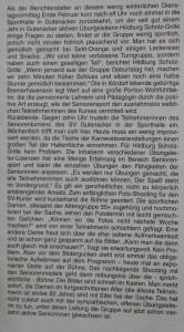 ST-II - VG-Infoblatt v. 13.03.2014