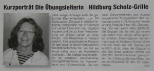 VGB_11_13032014 Seniorenturnen_4 Portrait HSG
