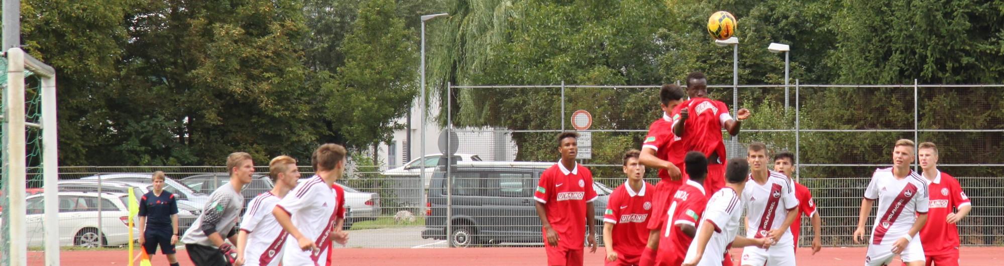 FRAsport Online